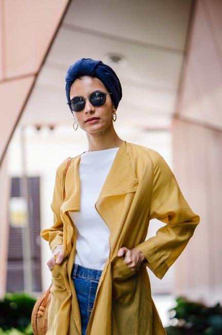 Nieprzemijające trendy w modzie