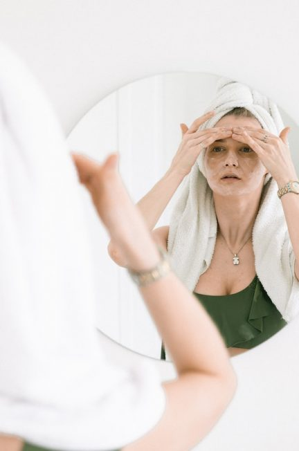 Dlaczego warto wybrać kosmetyki Iwostin?