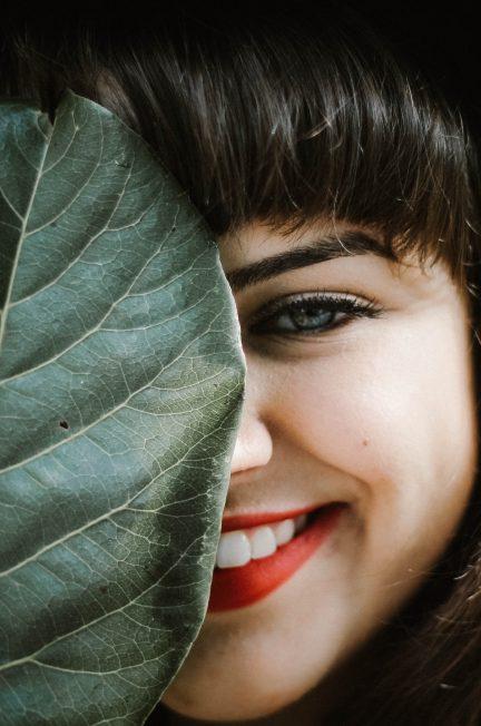Sprawdzone ćwiczenia na poprawę wzroku