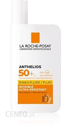 La Roche Posay SPF 50