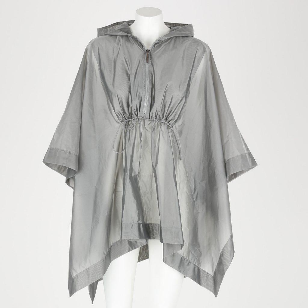 ubrania od fabiana filippi